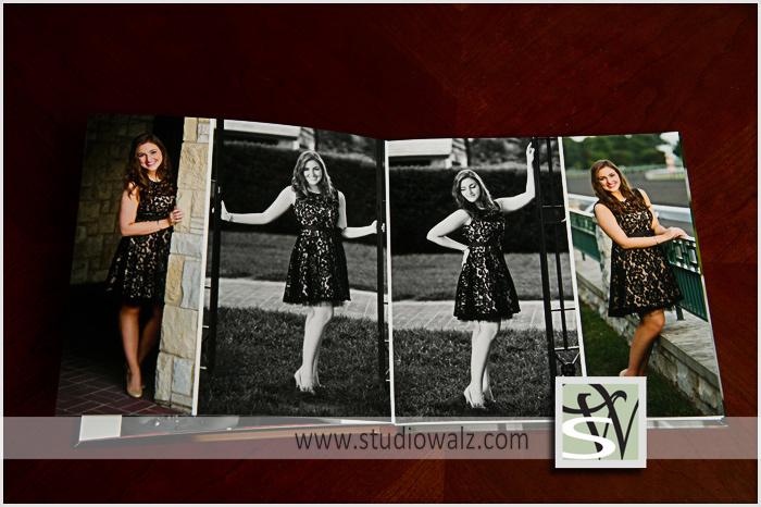 Album02-high-school-senior-photos