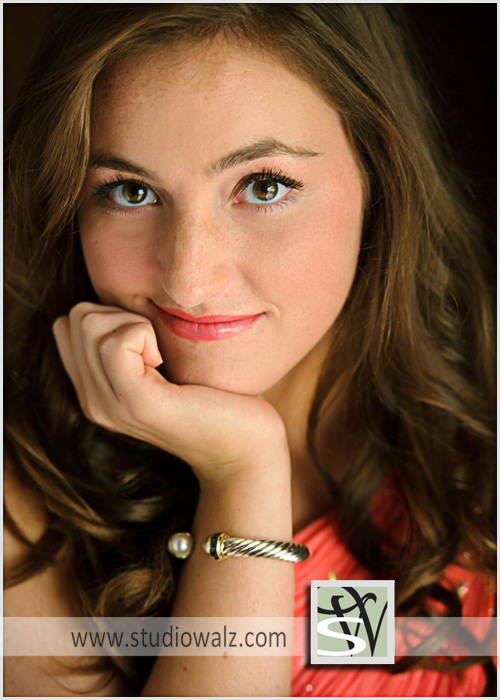 Lexington-Catholic-Senior-Photos02