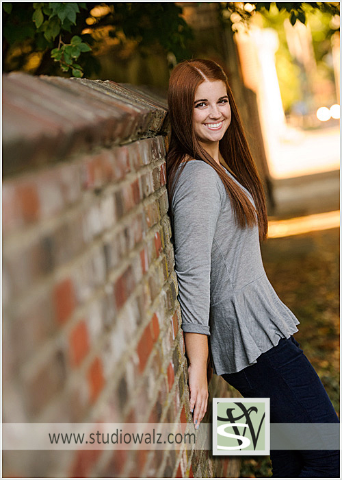 lafayette-high-school-senior-photos