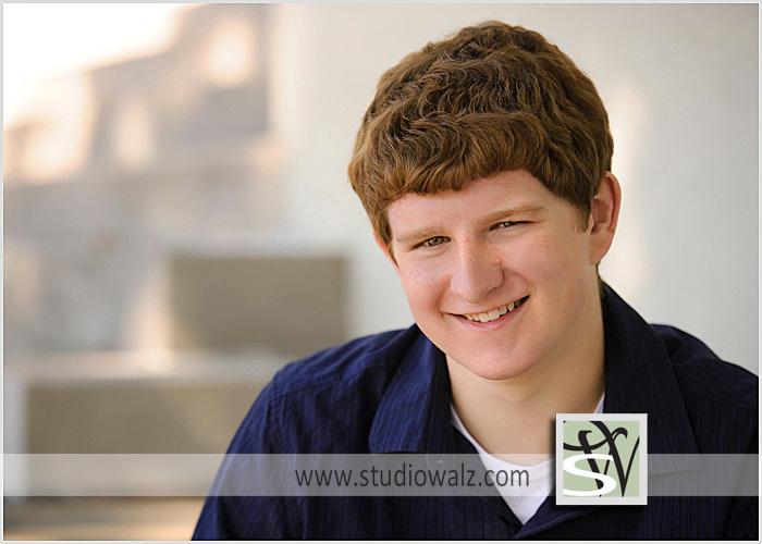 woodford-county-high-school-senior-photos