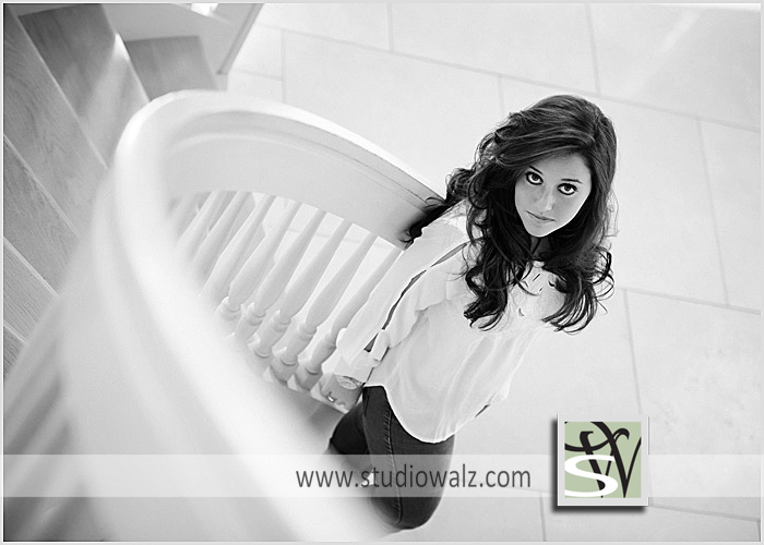 lexington-catholic-senior-photos