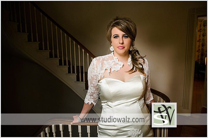 wedding-lexington-ky-photos