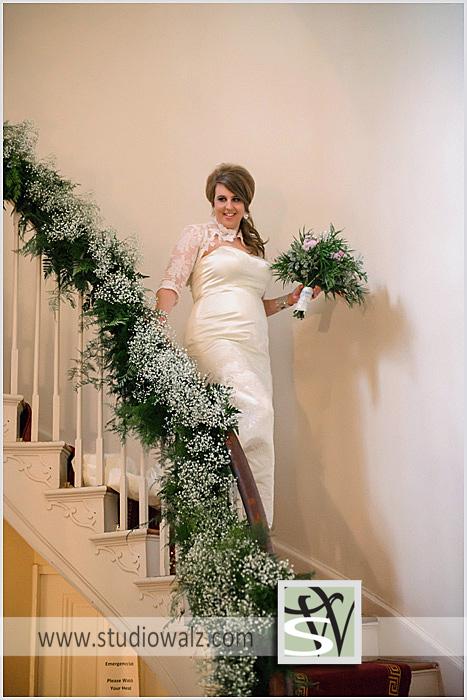 shana adam bodley bullock wedding lexington ky studio walz photographer lexington kentucky. Black Bedroom Furniture Sets. Home Design Ideas