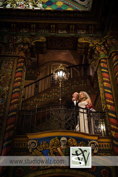 weddings-louisville-ky