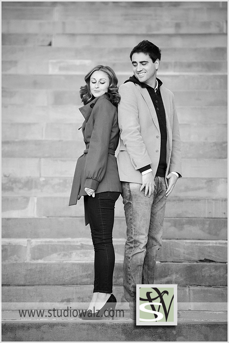 engagement-photos-lexington-ky04