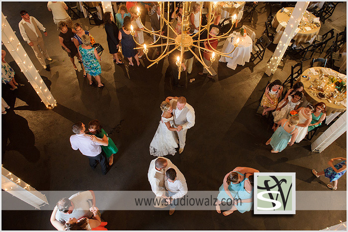 wedding-photos-lexington-ky
