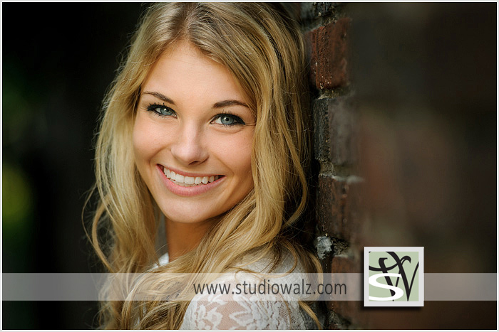 senior-photos-ashburn-va