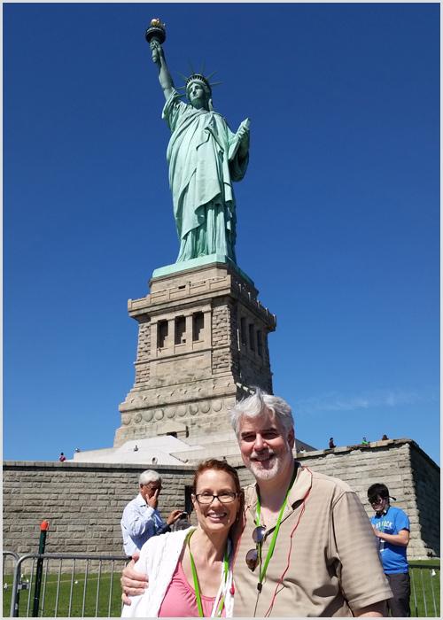 new-york-2014-photos