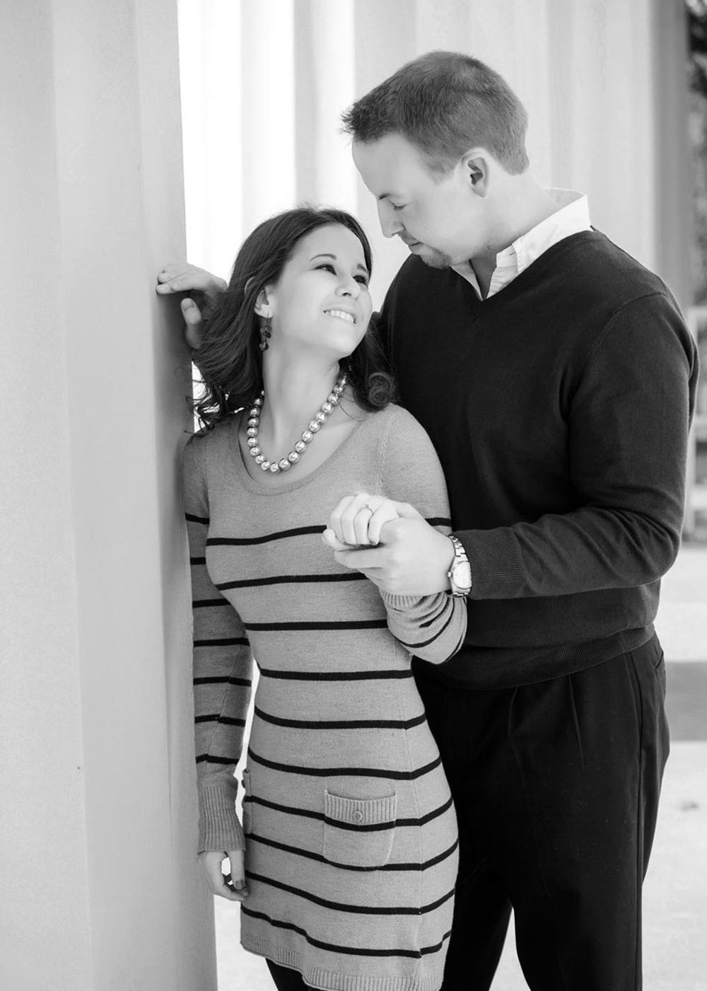 engagement_photographer_nicholasville_ky03_01.jpg