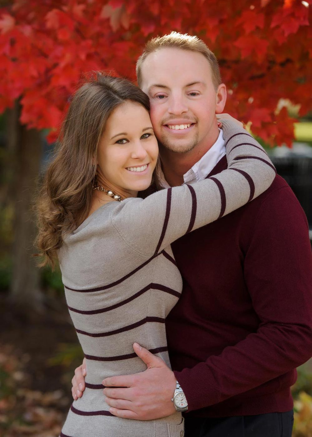 engagement_photographer_nicholasville_ky04_01.jpg