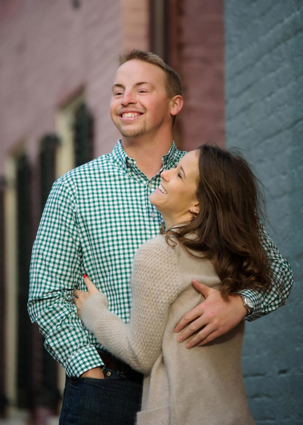 engagement_photographer_nicholasville_ky06_01.jpg