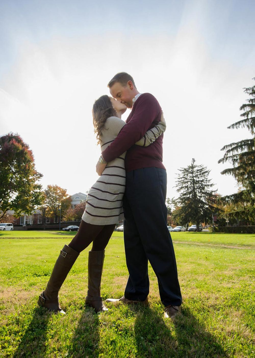 engagement_photographer_nicholasville_ky05_01.jpg