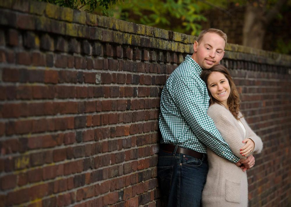 engagement_photographer_nicholasville_ky08_01.jpg