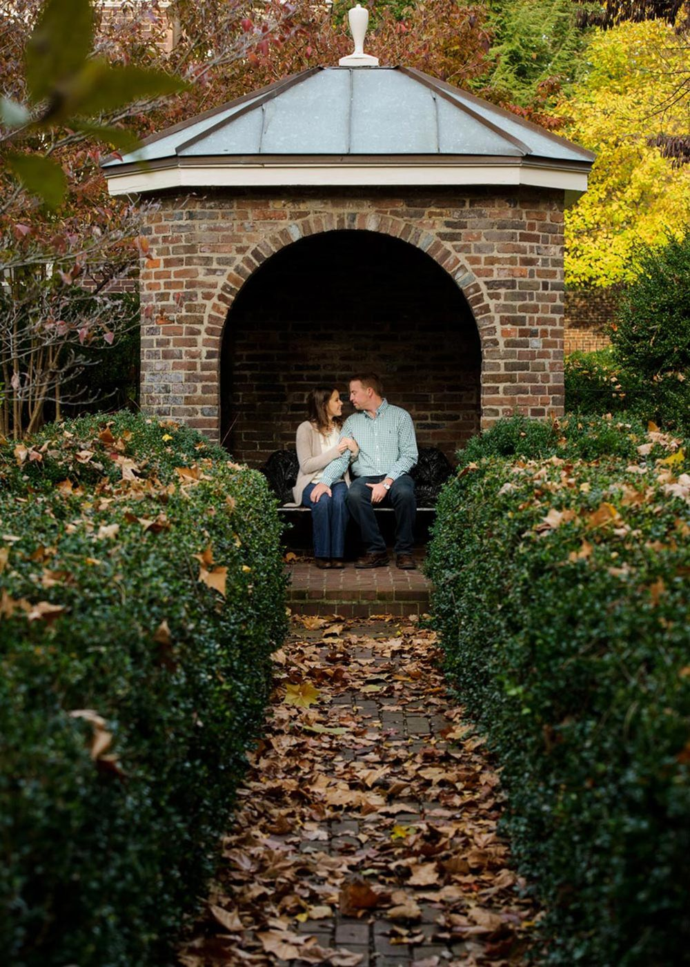 engagement_photographer_nicholasville_ky07_01.jpg