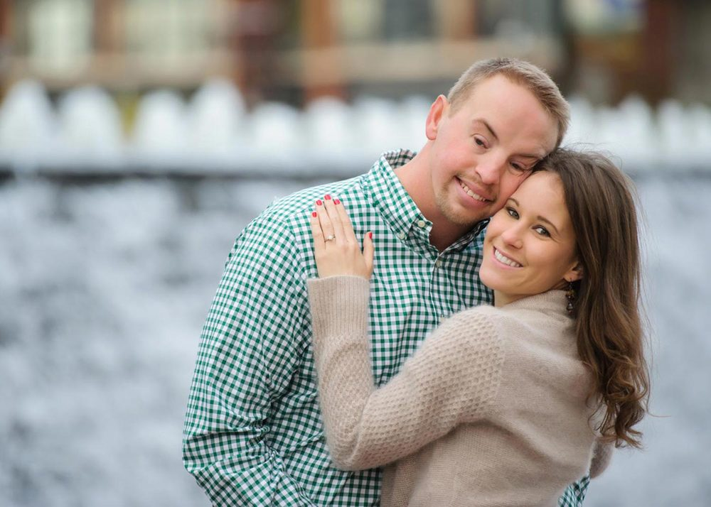 engagement_photographer_nicholasville_ky10_01.jpg