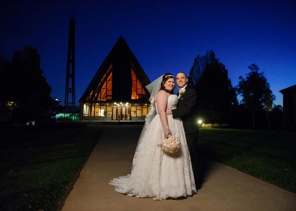 studio_walz_wedding_louisville_ky21.jpg