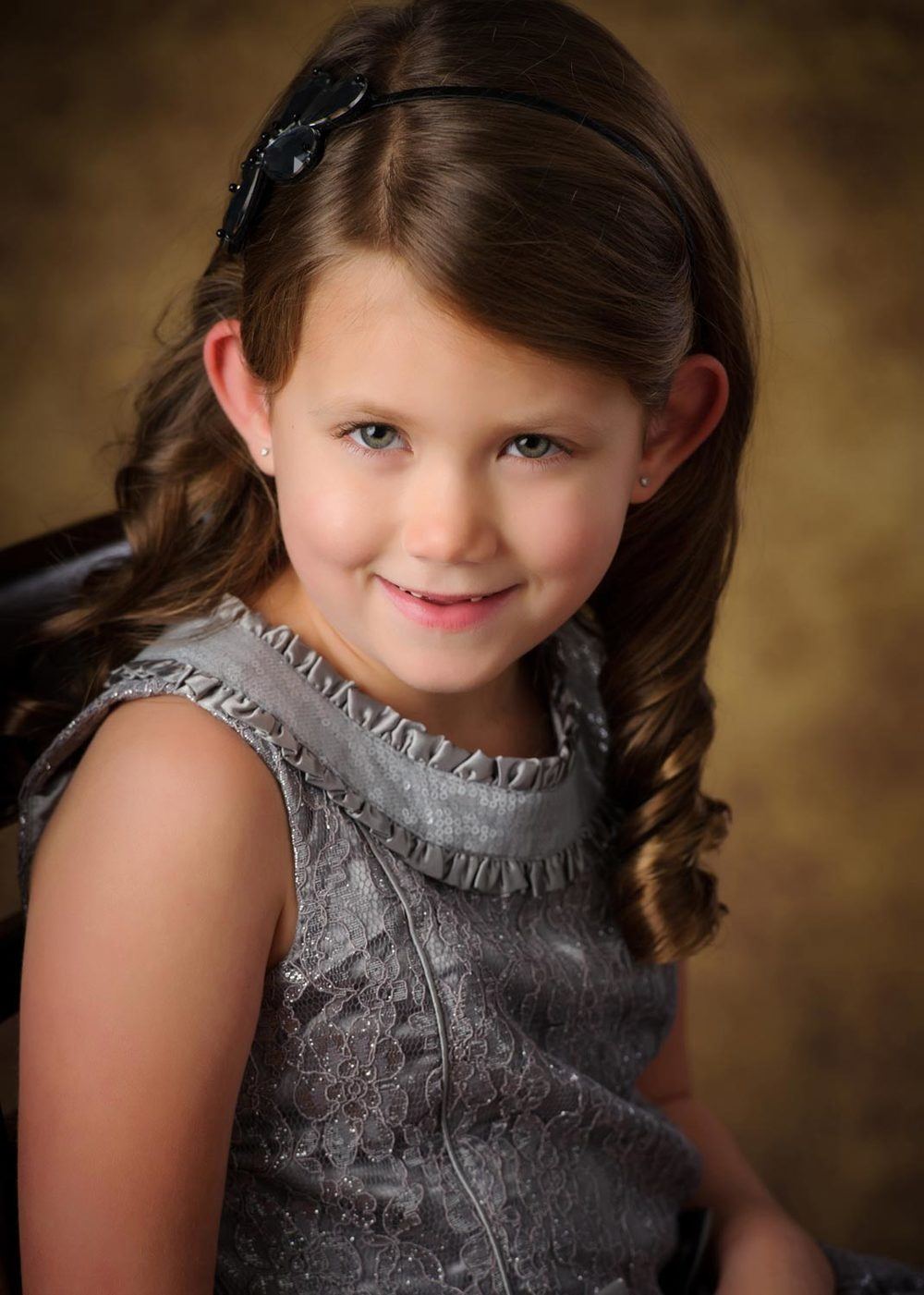 studio_walz_family_photographer_lexington_ky_e01.jpg