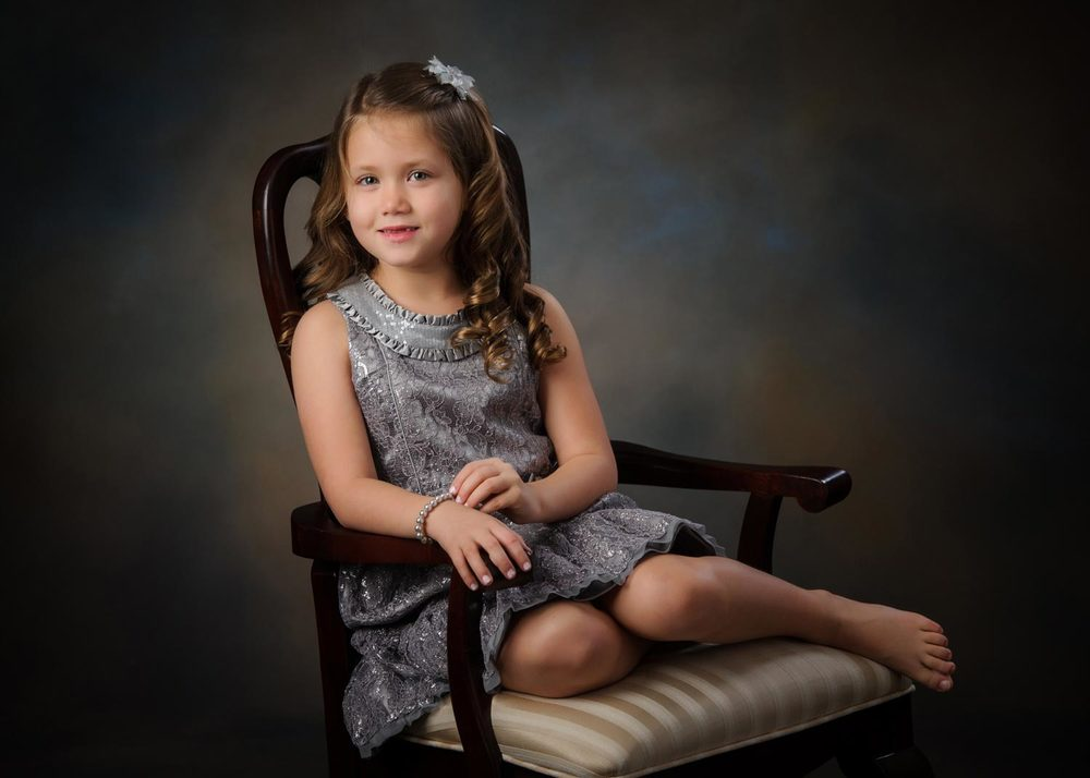 studio_walz_family_photographer_lexington_ky_e06.jpg