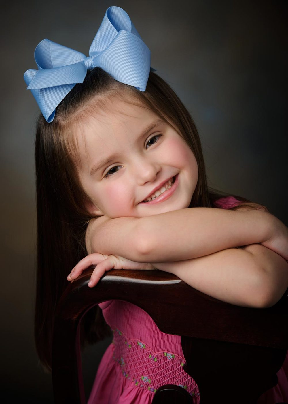childrens_photographer_lexington_ky_studio_walz02.jpg
