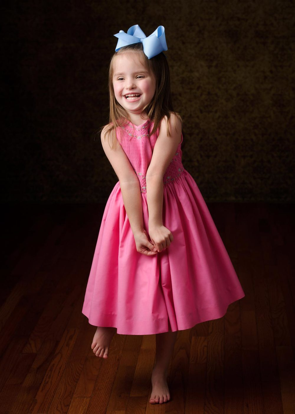 childrens_photographer_lexington_ky_studio_walz01.jpg