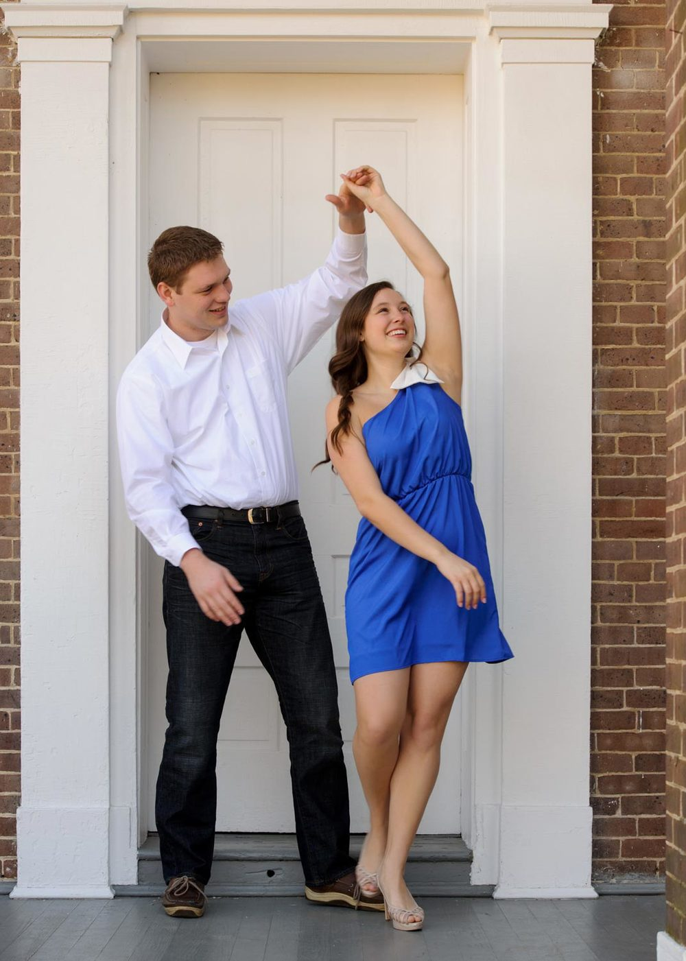 engagement_photography_lexington_ky06.jpg
