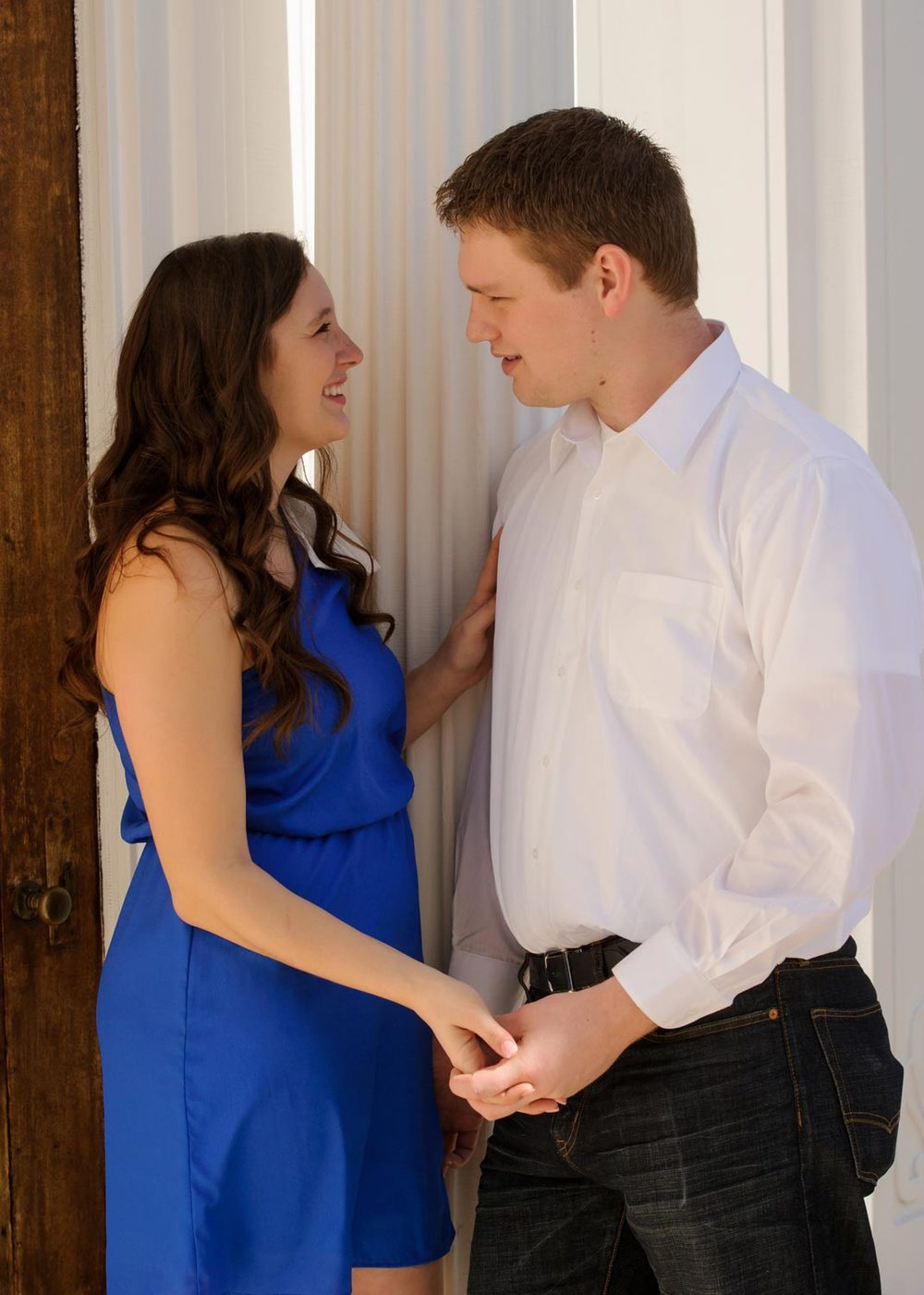 engagement_photography_lexington_ky08.jpg