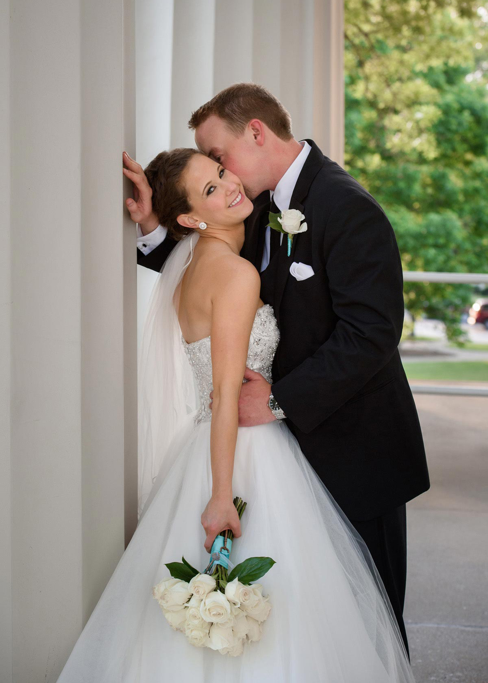 wedding_photographer_lexington_ky_studio_walz022.jpg