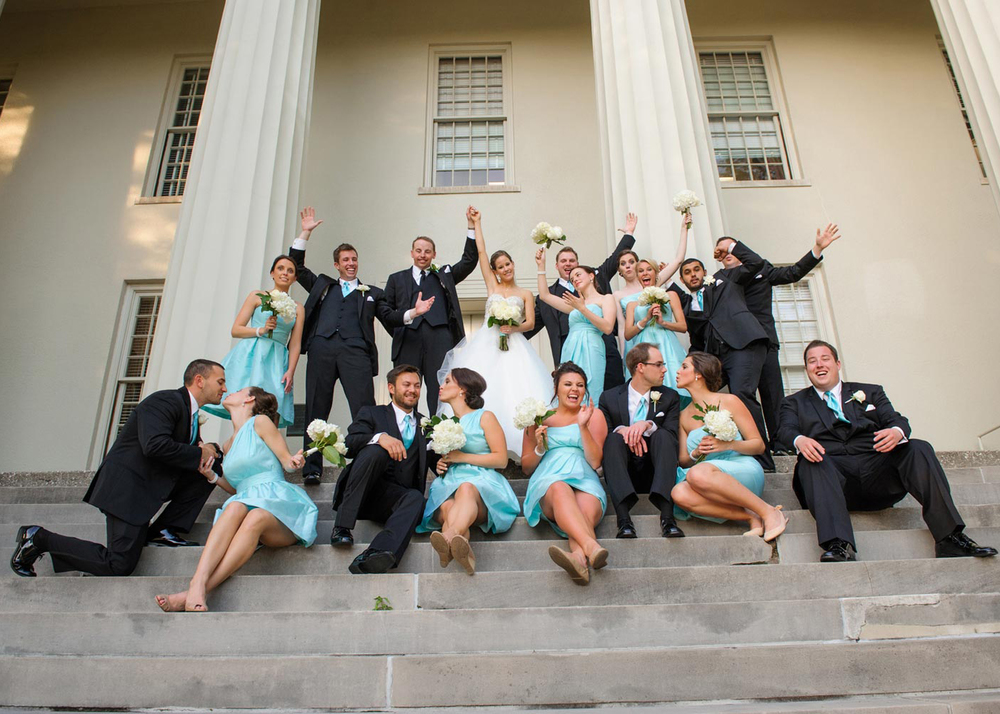 wedding_photographer_lexington_ky_studio_walz021.jpg