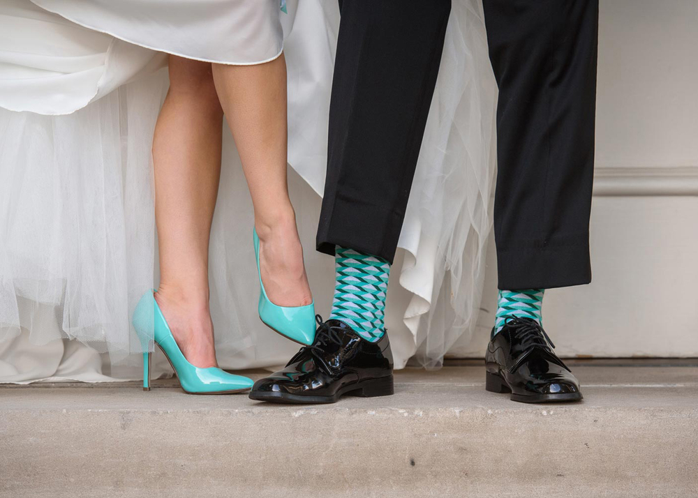 wedding_photographer_lexington_ky_studio_walz023.jpg