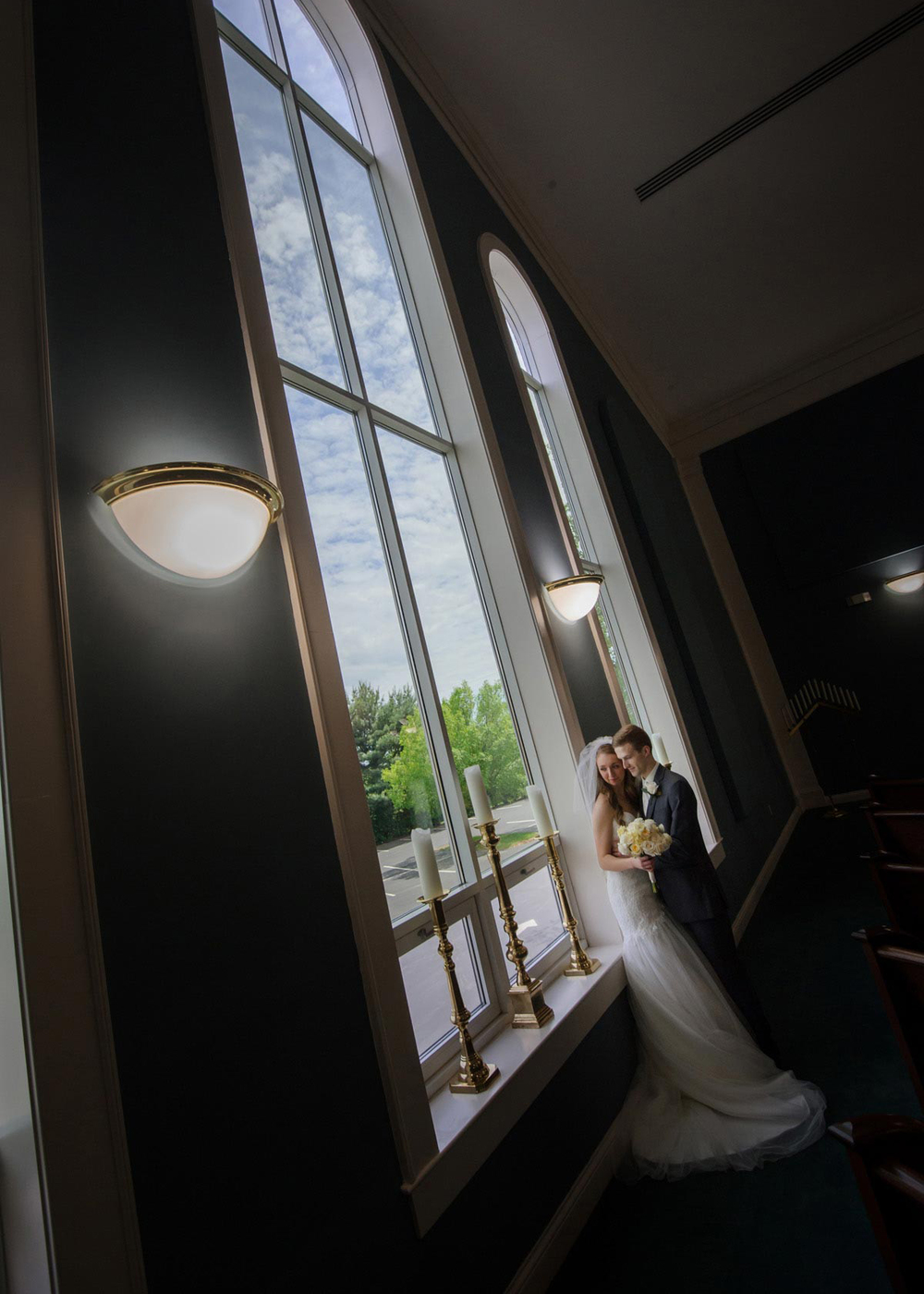 wedding_photographer_lexington_ky_studio_walz047.jpg