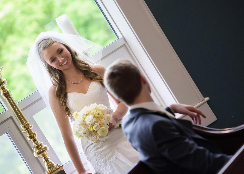 wedding_photographer_lexington_ky_studio_walz046.jpg