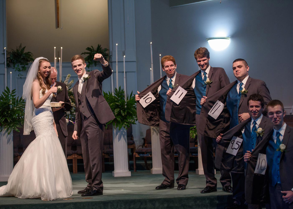 wedding_photographer_lexington_ky_studio_walz054.jpg