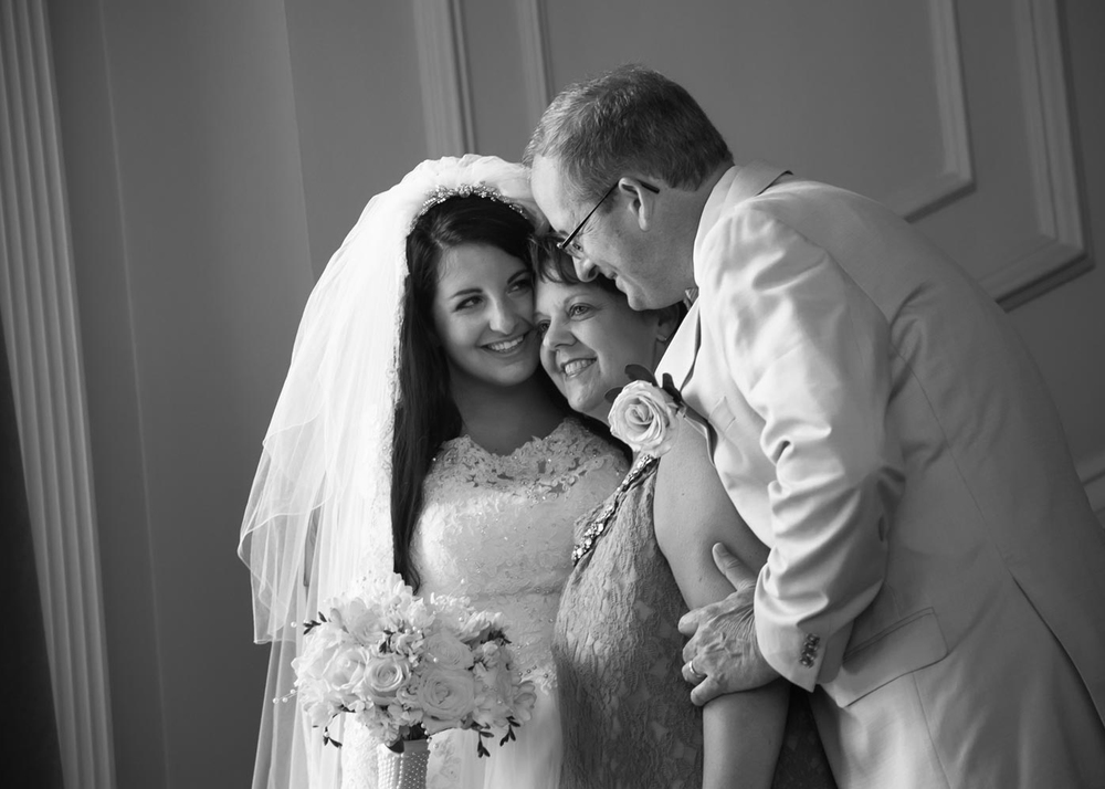 wedding_photographer_lexington_ky_studio_walz069.jpg
