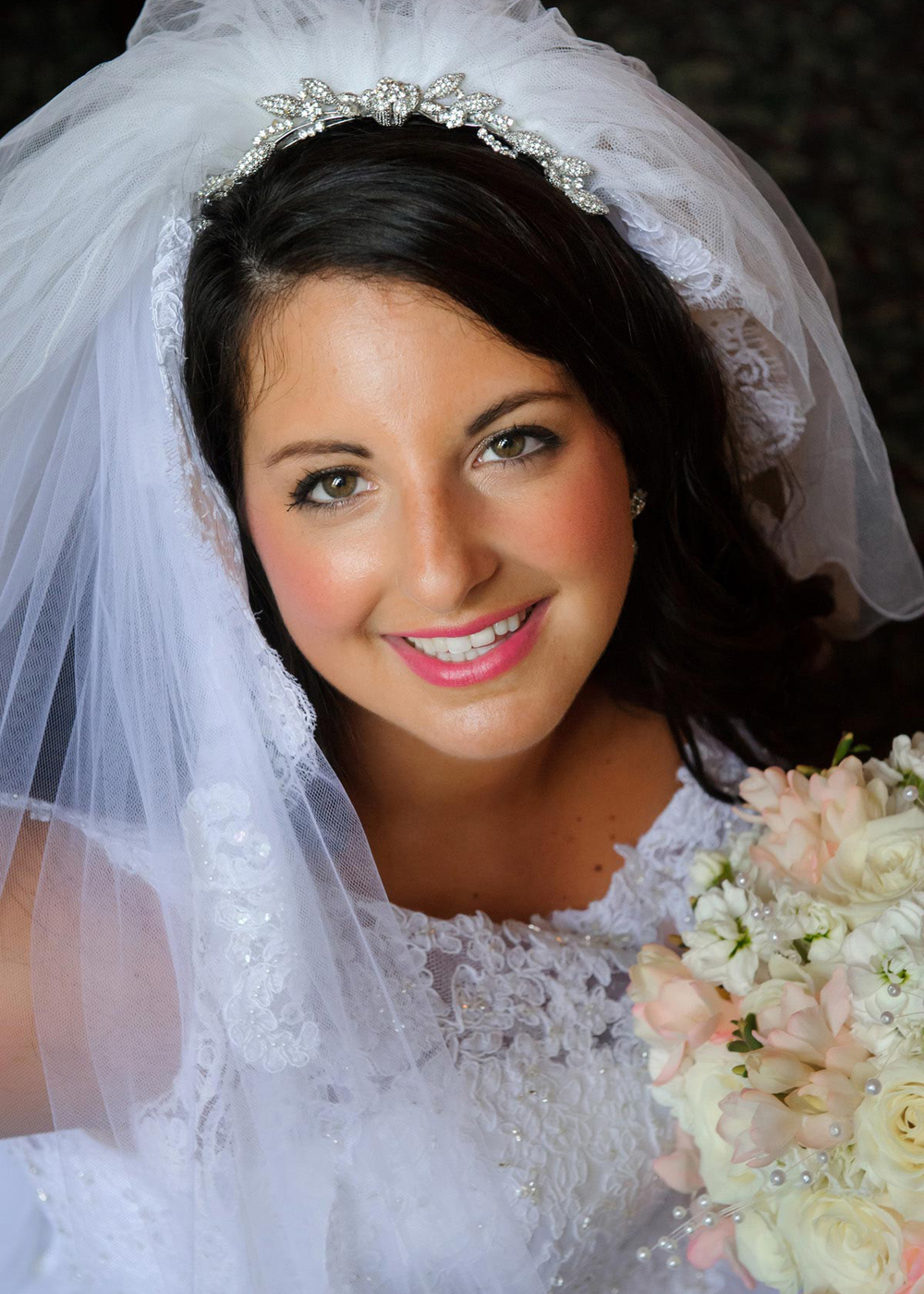 wedding_photographer_lexington_ky_studio_walz070.jpg