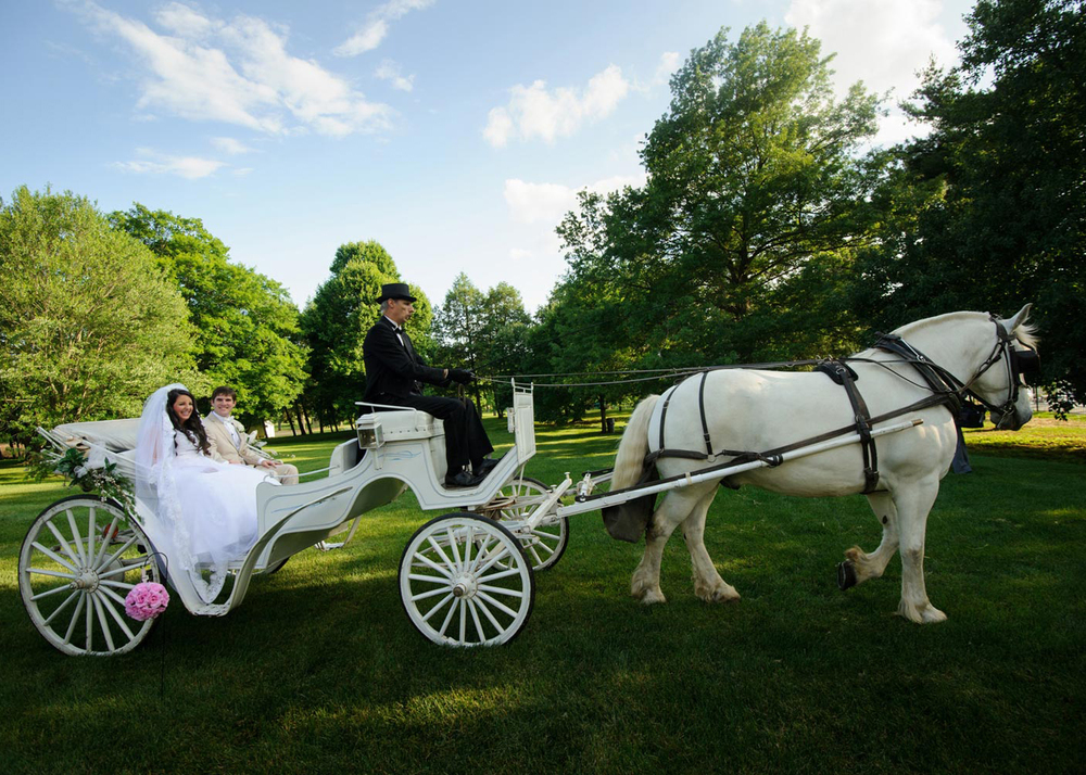 wedding_photographer_lexington_ky_studio_walz080.jpg