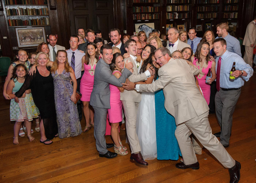 wedding_photographer_lexington_ky_studio_walz094.jpg