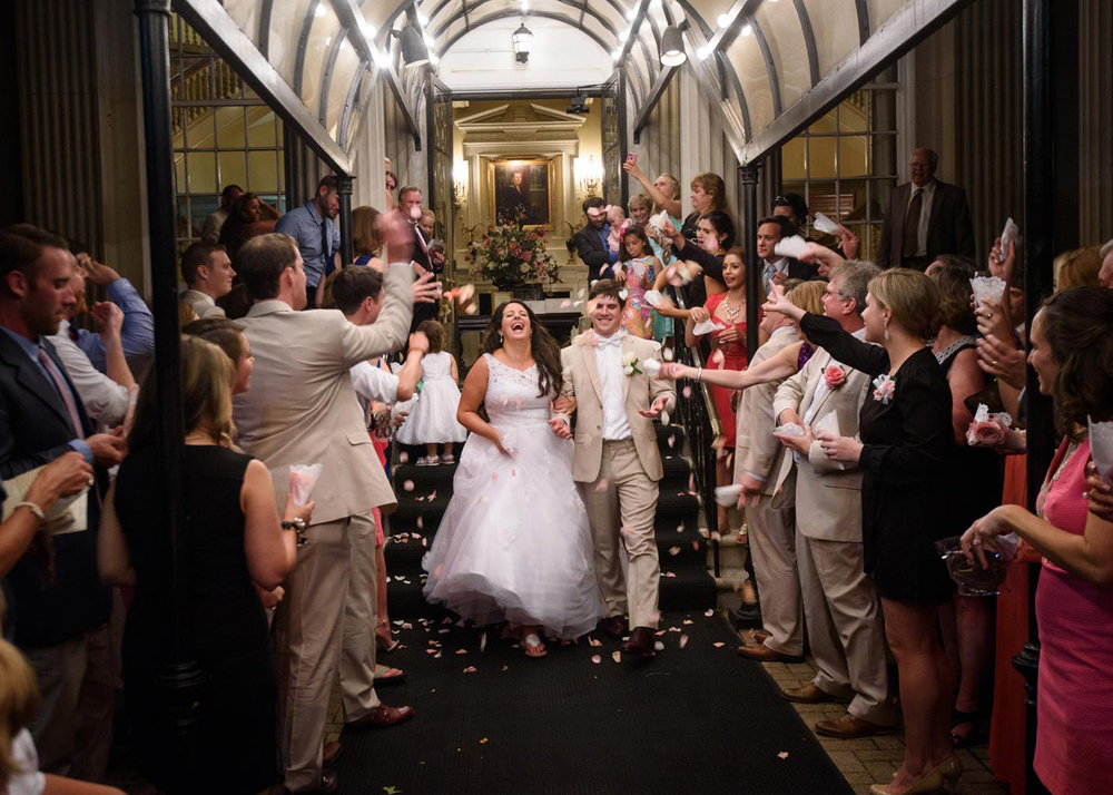 wedding_photographer_lexington_ky_studio_walz096.jpg
