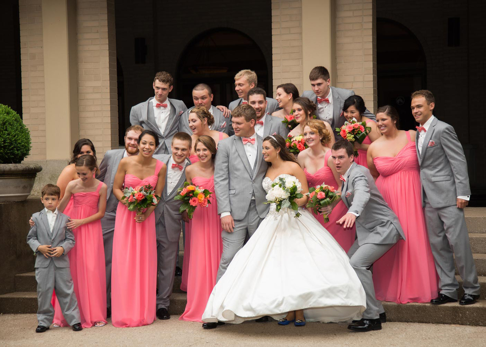 wedding_photographer_lexington_ky_studio_walz101.jpg