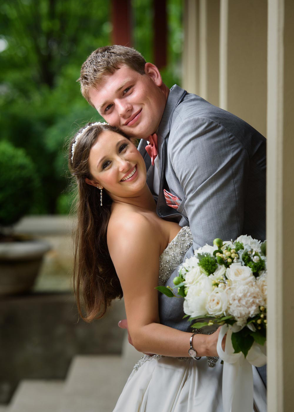 wedding_photographer_lexington_ky_studio_walz103.jpg