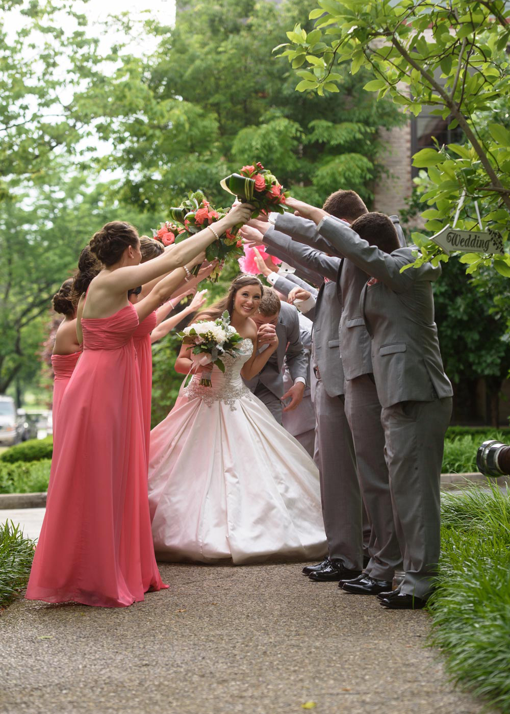 wedding_photographer_lexington_ky_studio_walz104.jpg