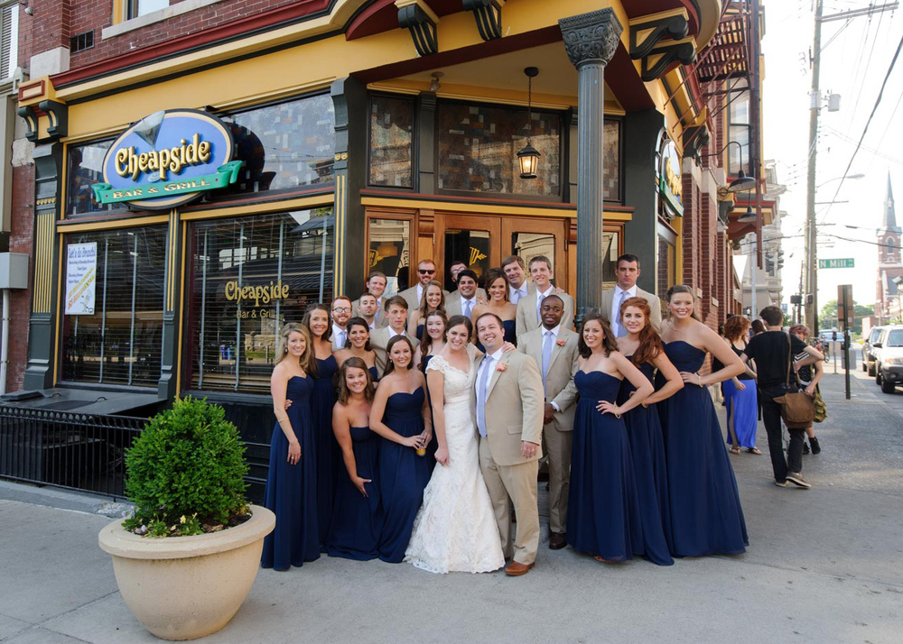 wedding_photographer_lexington_ky_studio_walz137.jpg