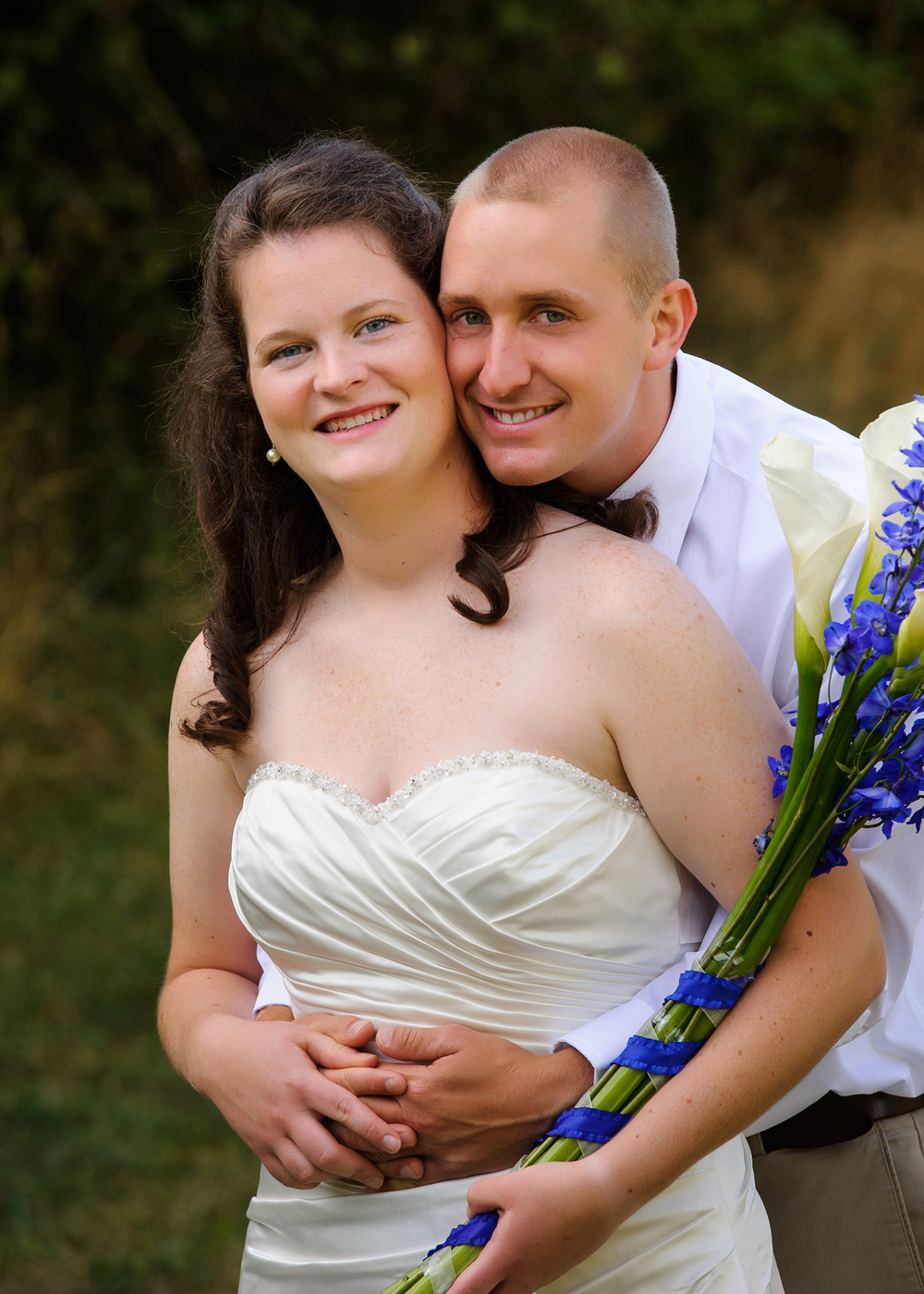 wedding_photographer_lexington_ky_studio_walz156.jpg