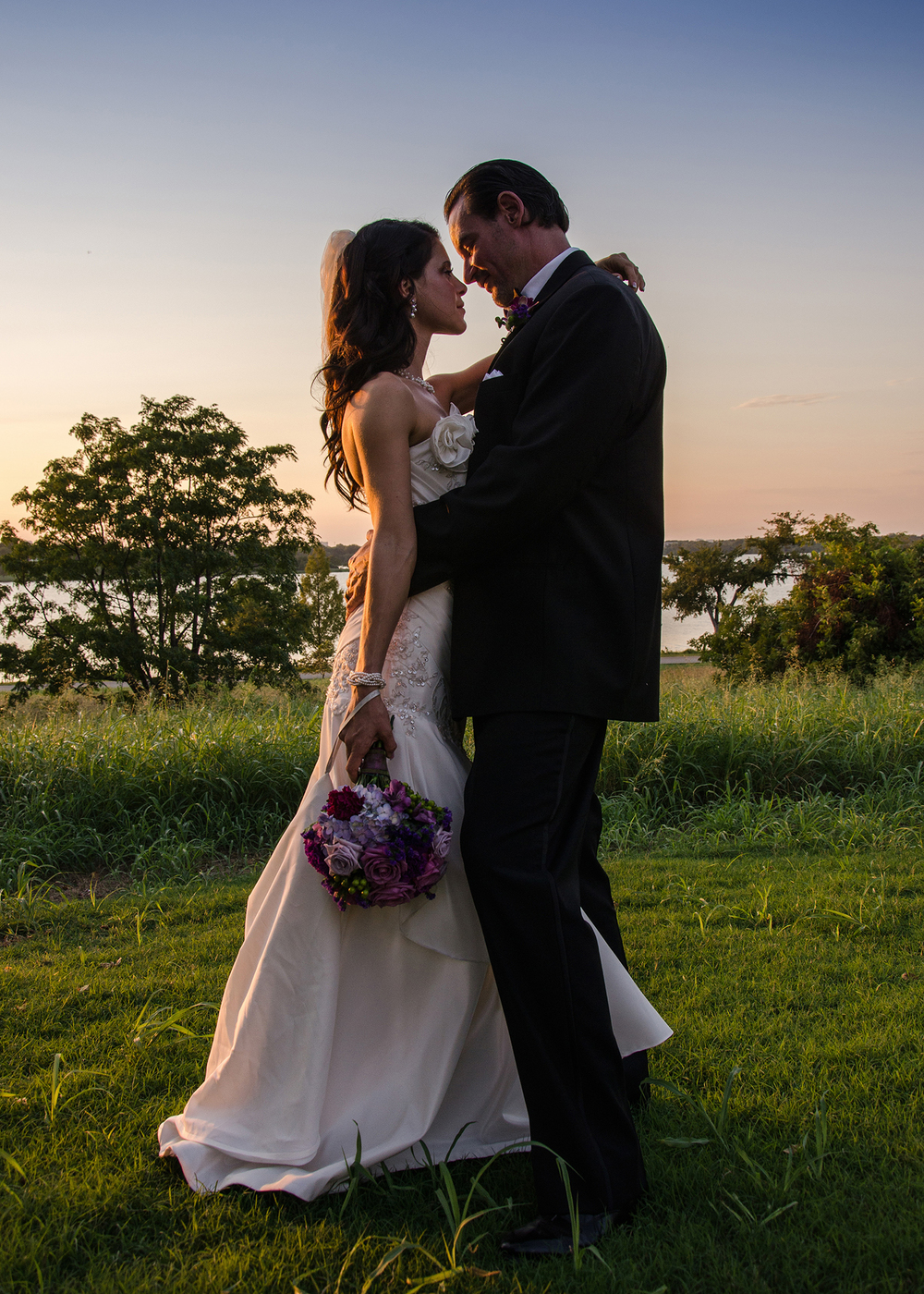wedding_photographer_lexington_ky_studio_walz158.jpg