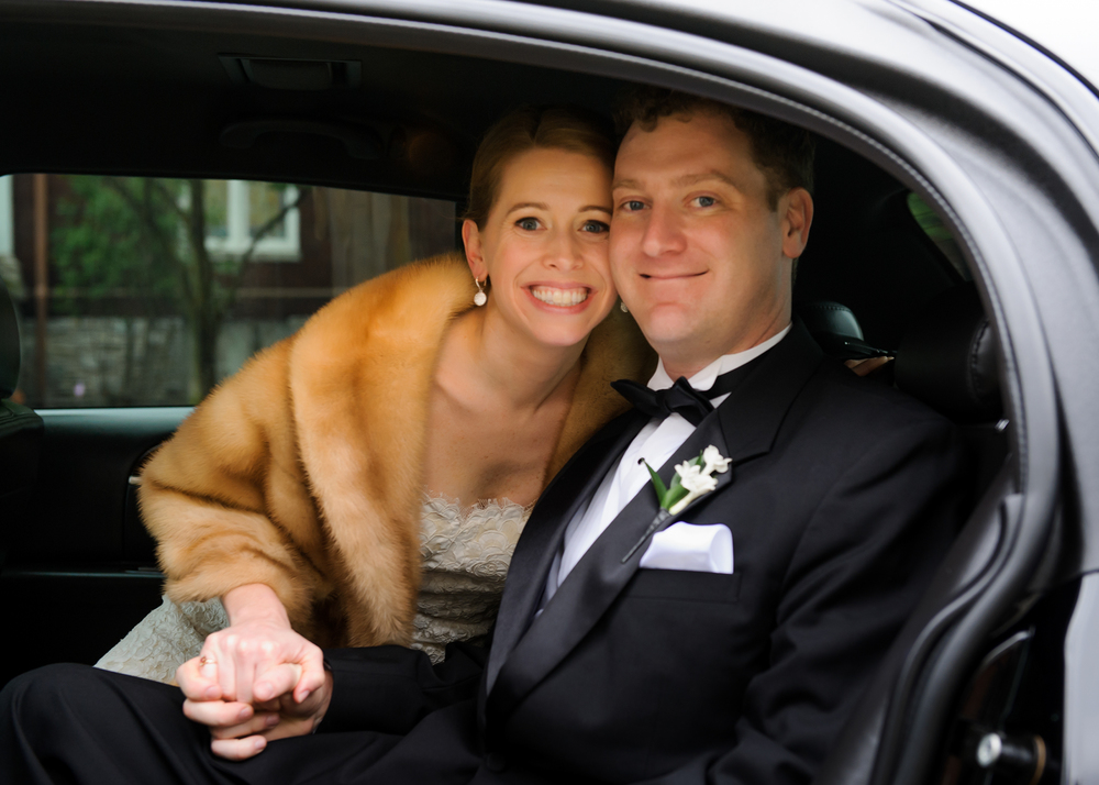 wedding_photographer_lexington_ky_studio_walz161.jpg