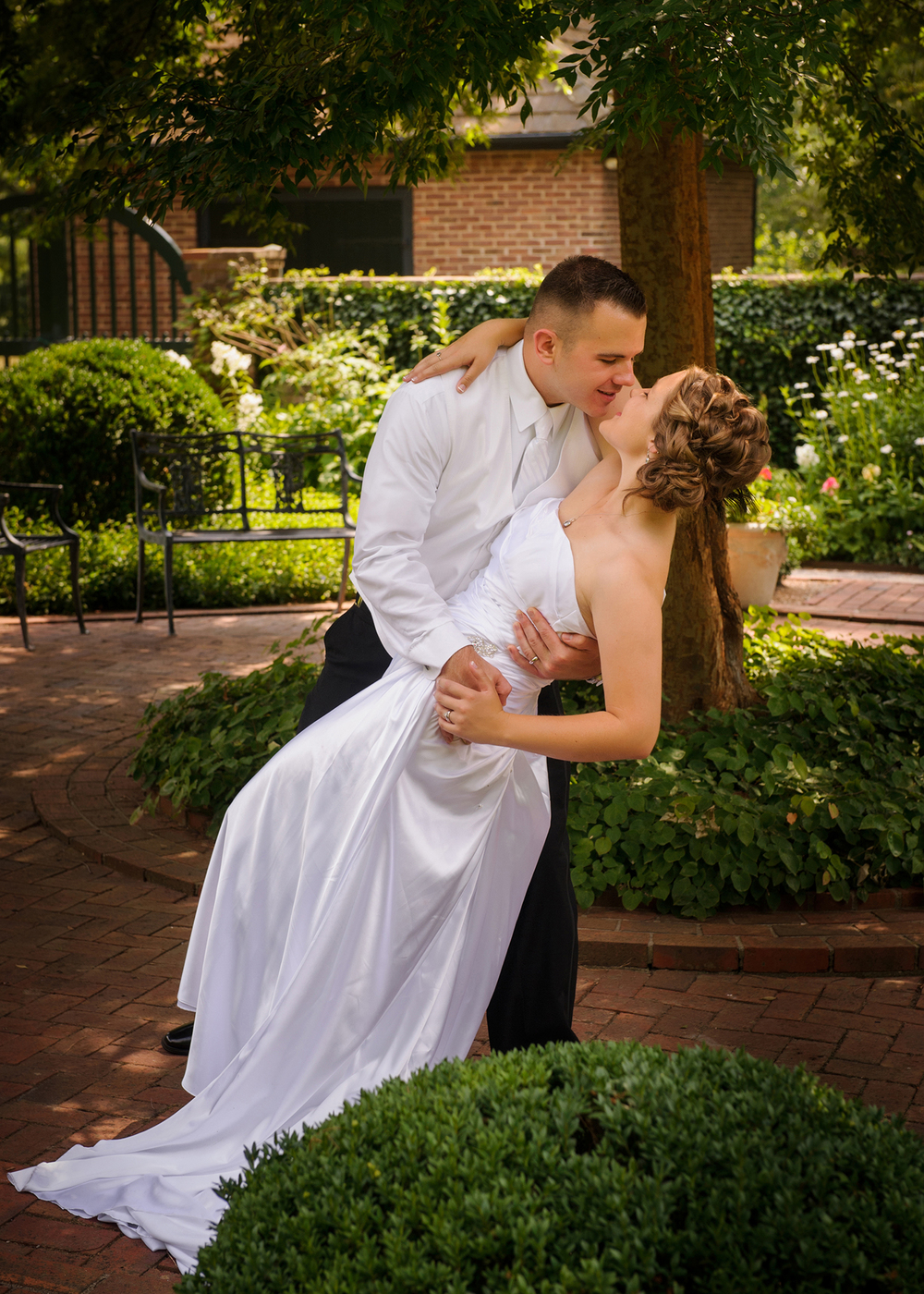 wedding_photographer_lexington_ky_studio_walz160.jpg