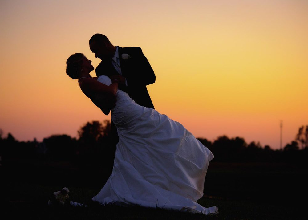 wedding_photographer_lexington_ky_studio_walz179.jpg