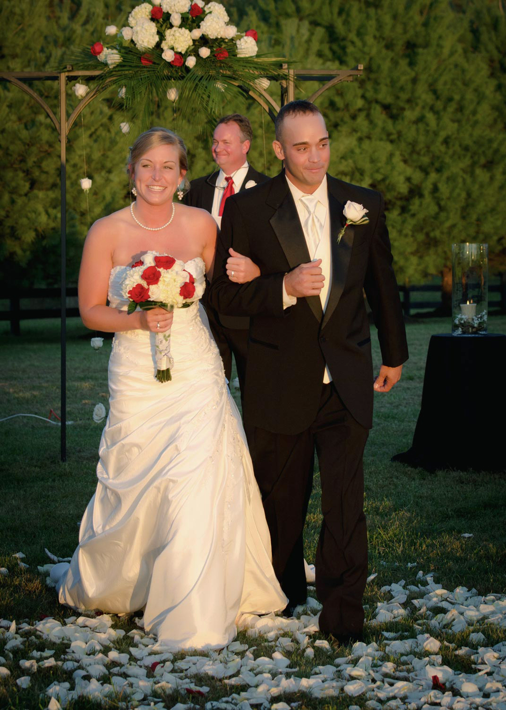 wedding_photographer_lexington_ky_studio_walz178.jpg