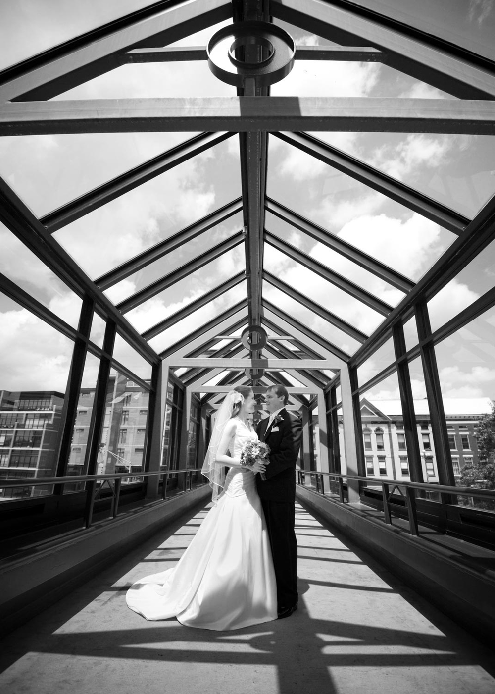 wedding_photographer_lexington_ky_studio_walz182.jpg