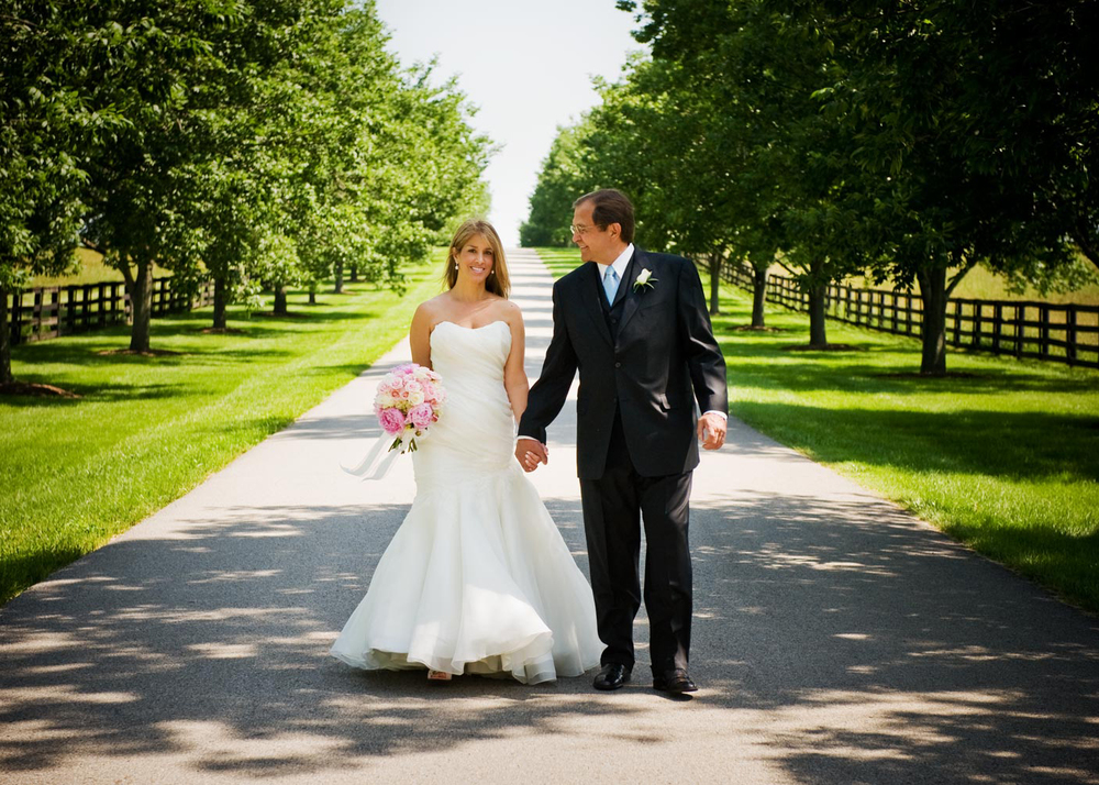 wedding_photographer_lexington_ky_studio_walz184.jpg