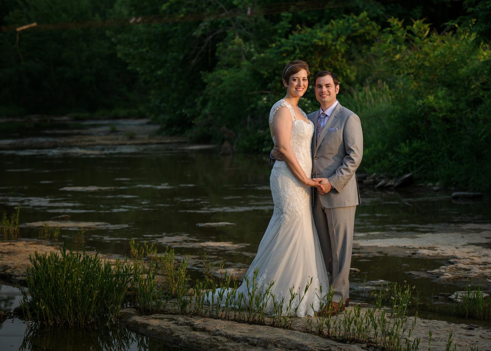 wedding_photographer_lexington_ky_studio_walz187.jpg